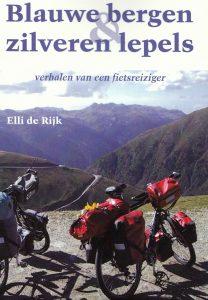 cover-boek-blauwe-bergen